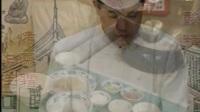 中国8大菜系食谱苏 上汤鱼翅羹