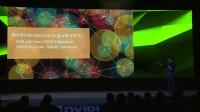 202. 基于 CNTK 进行高效的深度化学习 - 微软亚洲研究院 王太峰