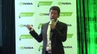 902. 5G 使能行业数字化转型 - IDC 崔凯