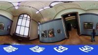 VR视频维也纳博物馆--http://vid ...