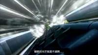 【机核】《银魂乱舞》第一支中文宣传片