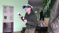 Matt VR Until Dawn--http://vid ...