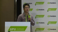 601. NVIDIA 自动驾驶平台概述 - NVIDIA 贾鹏