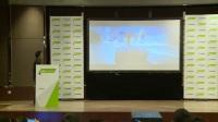 610. 使用 NVIDIA Jetson SoC 实现基于计算机视觉的无人驾驶 - 普思英察 刘少山