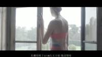 Mesux 2018春夏时装秀