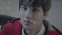 EXO's First Box-第4期-国语720P.qsv