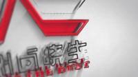 微信订阅号泰州百晓生Logo1_batch