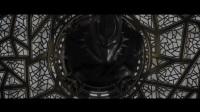 欧美:漫威《黑豹》发正式预告 为瓦坎达陛下疯狂打call!