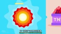 【双语】如果我们弄一块太阳带回地球会发生什么?@阿尔法小分队科教组