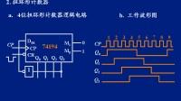 数字电子技术基础60