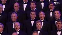 弥赛亚神曲哈利路亚大合唱—亨德尔