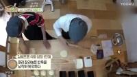 2017.10.05 시골빵집【TV조선】E05_