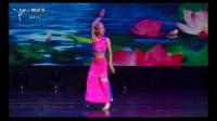 幼儿舞蹈-独舞-09 蝴蝶泉边--【关注公众号:幼师秘籍-微信号:youshimiji了解更多幼教视频】