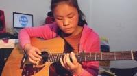 如是音乐|王新宇《流行的云》