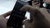 华为Mate 10保时捷款慕尼黑亮相,搭载最新麒麟970芯片(意大利语)