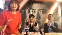171016 都暻秀(D.O. of EXO)《七号室》V-Live 直播_高清