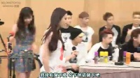 【OC】2点出逃Cultwo Show.130711.  EXO [中字]_高清
