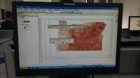 Arc GIS之Arcmap10的使用02--htt ...