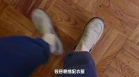 刘宪华代言#crocs#超清无弹幕版,穿背带裤也太可爱了吧。刘宪华邀请你一起过双十一购物节。