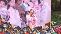 《宝贝闯江湖》首映礼1