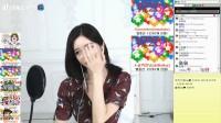 韩国美女主播雪梨伊素婉温柔热舞主播艾琳 热舞_A_(2)