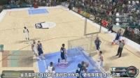 NBA2KOL大P球星汇 雷-阿伦(08版)