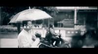 台北新娘10.22婚礼预告片