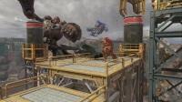 【A9VG】PS4全新概念宣传片