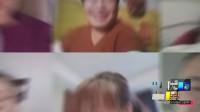 八卦:岳云鹏与五个姐视频 网友:复制粘贴