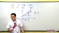 02.2物理量的描述
