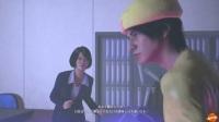 巨影都市丨PS4 PRO 1080P日本語同步直播攻略视频丨正在逃亡的路上..丨第二期