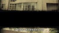 南通田中风采2017-南黄海之旅