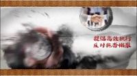 金沙集团企业文化宣传片