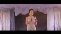 阳光主持团队 白华 最新宣传视频