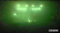 【mix4dj】Zedd - Echo Tour Full Set Live (from Aragon Ballroom in Chicago)