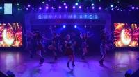 20171020 SNH48 TEAM NII《以爱之名》公演