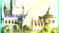 J_3進深進深_mp4
