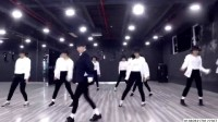 李小璐跳迈克尔杰克逊经典舞蹈,舞姿超像帅爆了!