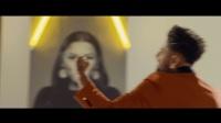 「杨晃」罗马尼亚歌手Connect-R 联手Andra 新单Semne