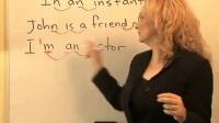 Lisa美语 必须知道的50个美语发音规律 外教纯英语教学视频