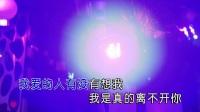邓鸿-每天每夜在想你(影视版)-1080p