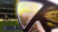 20171020南加宇哥实况足球2016 最高难度踢皇马
