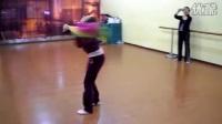 古典舞 清荷