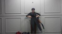 【已清】10月21日 杭州越袖服饰(品牌裤子系列)仅一份 40件  480元【注:不包邮】