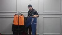 【已清】10月21日 杭州越袖服饰(裤子系列)仅一份 40件  520元【注:不包邮】