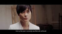 Li Yuchun_May23_Approved_Offline
