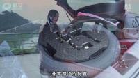 [导入]宝骏510自动挡乘坐空间、自动变速箱篇