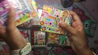 偶像活动💅1000张卡片【白菜出】~上