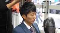 【唯意婚礼】奇台六福酒店-21th,Oct 2017-彭海潇婚礼快剪
