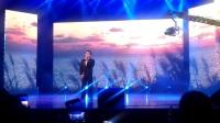 深圳市第14届中老年歌手比赛十佳歌手黄河
